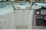 Thumbnail 45 for New 2017 Hurricane SunDeck SD 2486 OB boat for sale in West Palm Beach, FL