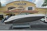 Thumbnail 0 for New 2017 Hurricane SunDeck SD 2486 OB boat for sale in West Palm Beach, FL