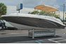 Thumbnail 3 for New 2017 Hurricane SunDeck SD 2486 OB boat for sale in West Palm Beach, FL