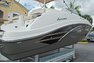 Thumbnail 9 for New 2017 Hurricane SunDeck SD 2486 OB boat for sale in West Palm Beach, FL