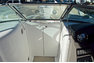 Thumbnail 41 for New 2017 Hurricane SunDeck SD 2200 OB boat for sale in West Palm Beach, FL