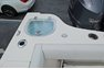Thumbnail 11 for Used 2015 Sailfish 320 CC Center Console boat for sale in West Palm Beach, FL