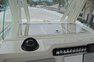 Thumbnail 35 for Used 2015 Sailfish 320 CC Center Console boat for sale in West Palm Beach, FL