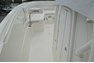 Thumbnail 48 for Used 2015 Sailfish 320 CC Center Console boat for sale in West Palm Beach, FL