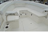 Thumbnail 50 for Used 2015 Sailfish 320 CC Center Console boat for sale in West Palm Beach, FL