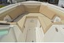 Thumbnail 55 for New 2017 Sailfish 275 Dual Console boat for sale in Vero Beach, FL