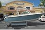 Thumbnail 0 for New 2017 Sailfish 275 Dual Console boat for sale in Vero Beach, FL