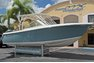 Thumbnail 1 for New 2017 Sailfish 275 Dual Console boat for sale in Vero Beach, FL