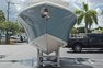 Thumbnail 2 for New 2017 Sailfish 275 Dual Console boat for sale in Vero Beach, FL
