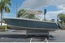 Thumbnail 4 for New 2017 Sailfish 275 Dual Console boat for sale in Vero Beach, FL