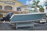 Thumbnail 8 for New 2017 Sailfish 275 Dual Console boat for sale in Vero Beach, FL