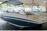 Thumbnail 0 for New 2017 Hurricane SunDeck Sport SS 188 OB boat for sale in West Palm Beach, FL
