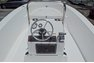 Thumbnail 10 for New 2017 Sportsman 19 Island Reef boat for sale in West Palm Beach, FL