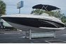 Thumbnail 3 for New 2017 Hurricane SunDeck SD 2200 DC OB boat for sale in West Palm Beach, FL