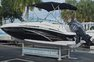 Thumbnail 5 for New 2017 Hurricane SunDeck SD 2200 DC OB boat for sale in West Palm Beach, FL