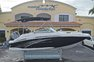 Thumbnail 0 for New 2017 Hurricane SunDeck SD 2200 DC OB boat for sale in West Palm Beach, FL