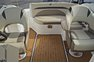 Thumbnail 18 for New 2017 Hurricane SunDeck SD 2200 DC OB boat for sale in West Palm Beach, FL