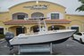 Thumbnail 0 for New 2017 Sportsman Open 212 Center Console boat for sale in Miami, FL