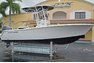 Thumbnail 1 for New 2017 Sportsman Open 212 Center Console boat for sale in Miami, FL