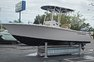Thumbnail 3 for New 2017 Sportsman Open 212 Center Console boat for sale in Miami, FL