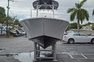 Thumbnail 2 for New 2017 Sportsman Open 212 Center Console boat for sale in Miami, FL