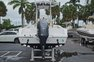 Thumbnail 7 for New 2017 Sportsman Open 212 Center Console boat for sale in Miami, FL