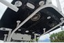 Thumbnail 29 for New 2017 Sportsman Open 212 Center Console boat for sale in Miami, FL