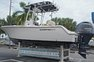 Thumbnail 6 for New 2017 Sportsman Open 212 Center Console boat for sale in Miami, FL