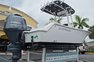 Thumbnail 9 for New 2017 Sportsman Open 212 Center Console boat for sale in Miami, FL