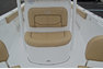 Thumbnail 47 for New 2017 Sportsman Open 212 Center Console boat for sale in Miami, FL