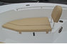 Thumbnail 51 for New 2017 Sportsman Open 212 Center Console boat for sale in Miami, FL