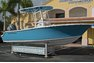 Thumbnail 1 for New 2017 Sportsman Open 212 Center Console boat for sale in West Palm Beach, FL