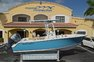 Thumbnail 0 for New 2017 Sportsman Open 212 Center Console boat for sale in West Palm Beach, FL