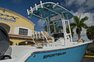 Thumbnail 11 for New 2017 Sportsman Open 212 Center Console boat for sale in West Palm Beach, FL