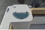 Thumbnail 18 for New 2017 Sportsman Open 212 Center Console boat for sale in West Palm Beach, FL