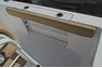 Thumbnail 22 for New 2017 Sportsman Open 212 Center Console boat for sale in West Palm Beach, FL