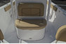 Thumbnail 44 for New 2017 Sportsman Open 212 Center Console boat for sale in West Palm Beach, FL