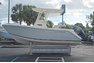 Thumbnail 4 for Used 2015 Cobia 201 Center Console boat for sale in West Palm Beach, FL