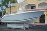 Thumbnail 1 for Used 2015 Cobia 201 Center Console boat for sale in West Palm Beach, FL