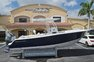 Thumbnail 0 for Used 2014 Sportsman Heritage 251 Center Console boat for sale in West Palm Beach, FL
