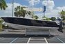 Thumbnail 5 for Used 2014 Sportsman Heritage 251 Center Console boat for sale in West Palm Beach, FL