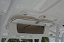 Thumbnail 28 for Used 2014 Sportsman Heritage 251 Center Console boat for sale in West Palm Beach, FL
