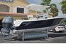 Thumbnail 8 for Used 2014 Sportsman Heritage 251 Center Console boat for sale in West Palm Beach, FL