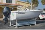 Thumbnail 7 for New 2017 Sportsman 19 Island Reef boat for sale in West Palm Beach, FL