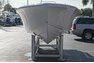 Thumbnail 2 for New 2017 Sportsman 19 Island Reef boat for sale in West Palm Beach, FL