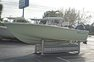Thumbnail 3 for New 2017 Sportsman 19 Island Reef boat for sale in West Palm Beach, FL