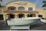 Thumbnail 0 for New 2017 Sportsman 19 Island Reef boat for sale in West Palm Beach, FL