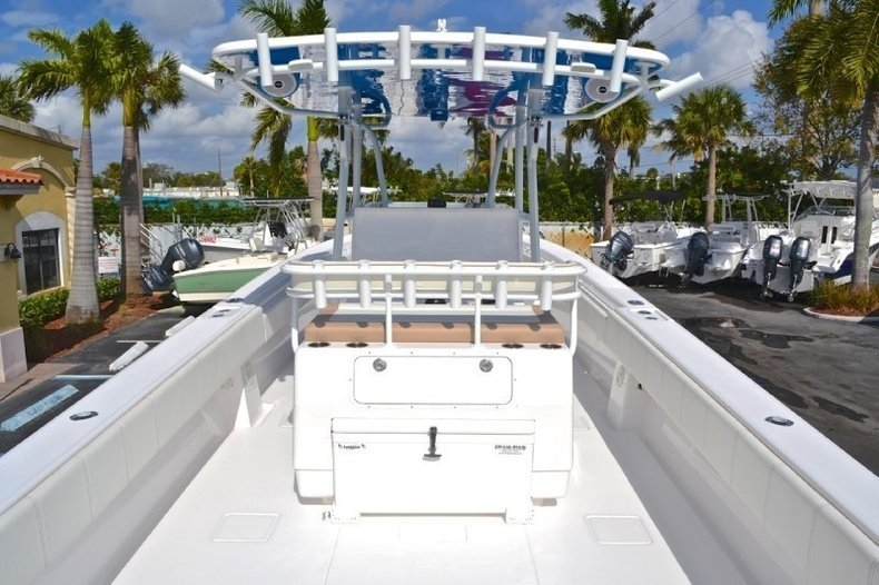 Image 44 for 2013 Contender 39 ST Step Hull in West Palm Beach, FL