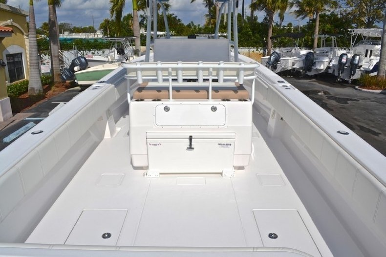 Image 45 for 2013 Contender 39 ST Step Hull in West Palm Beach, FL