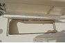 Thumbnail 16 for Used 2013 Cobia 296 Center Console boat for sale in West Palm Beach, FL